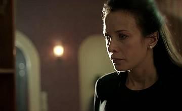 """Във """"Фамилията"""" Стефан разкрива плана на Лора и незаконен канал за оръжия"""