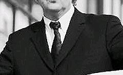 Бернар Фарси (Bernard Farcy)