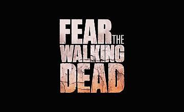 """""""Пази се от живите мъртви"""" се завръща с четвърти сезон на 16-ти април ексклузивно по AMC"""