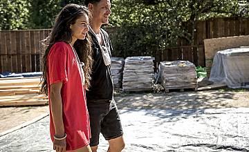 """Певицата Поли Хубавенска за втори път излиза на дуел във """"Фермата"""""""