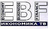 Кои са най-желаните специалности сред кандидатстудентите в Нов Български Университет за тази година