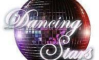 Две звезди ще се завърнат в четвъртък вечер в Dancing Stars