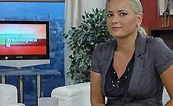 """Петък в """"Здравей, България"""" – 16 януари, 6:55 - 9:30 ч."""
