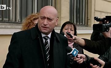 """Арест на Борис и шокиращи разкрития в новия епизод на """"Фамилията"""""""