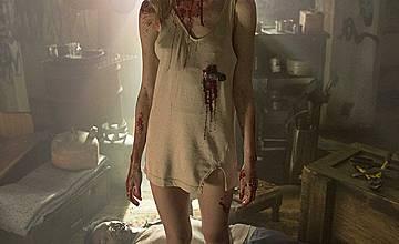 """""""Пази се от живите мъртви"""" / """"Fear the Walking Dead"""" стана премиерен сериал номер  1"""