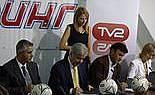 TV2 придоби правата за Българското първенство по футбол