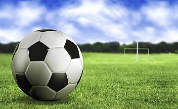 Мачовете от българското футболно първенство по Нова, Диема и Нова Спорт