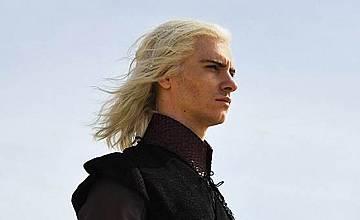 7 малко известни факта за Game Of Thrones / Игра на тронове