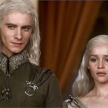 Предистория за Дом Таргариен предстои по HBO