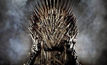 """HBO разработва още три сериала в света на """"Игра на тронове"""""""