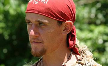 Георги Кехайов е победителят в Survivor: Филипините