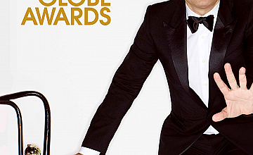 """Церемонията по връчване на наградите """"Златен глобус"""" само по KINO NOVA"""
