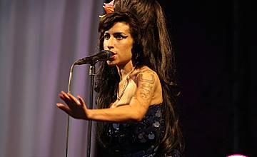 За първи път в България, Glastonbury Festival 2008  ексклузивно по MAD TV!