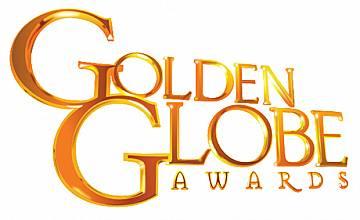 """70-ите награди """"Златен глобус"""" – на 27 януари от 23:00 часа по bTV Cinema"""