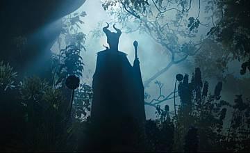 """Нова песен на Лана дел Рей за фентъзи приключението """"Господарка на злото"""""""