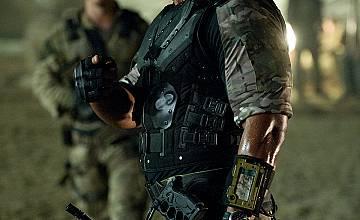 G.I. JOE: Ответен удар | G.I. Joe: Retaliation (2013)
