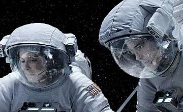 "10-те най-добри филма на 2014 според сп.""Тайм"""