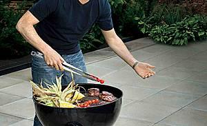 НОВ СЕЗОН: Grill It! With Bobby Flay