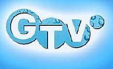 Нов вечерен филмов блок с хитови холивудски заглавия през новия сезон на GTV