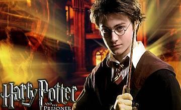 Уорнър Брос е спечелила 21 млрд долара от Хари Потър