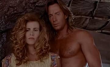 Херкулес в подземния свят | Hercules in the Underworld (1994)