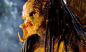 Хищници / Predators (2010) премиера 16 юли 2010 г.