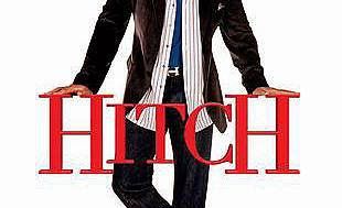 Хитч / Hitch (2005)