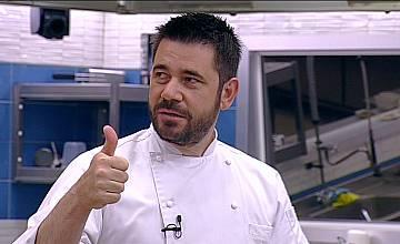 Кои ще са 4-мата финалистите в Hell's Kitchen 2019 ще стане ясно тази седмица
