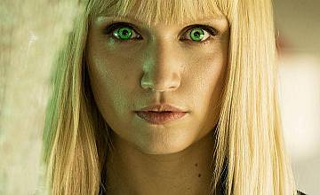 """Ексклузивна премиера по AMC на сезон 2 на вълнуващия драматичен сериал """"ХОРА"""""""