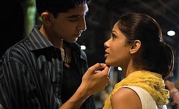Беднякът милионер | Slumdog Millionaire (2008)