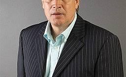 Жозе Моуриньо с първо интервю за българи