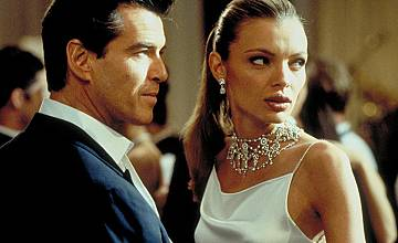 Аферата Томас Краун | The Thomas Crown Affair (1999)