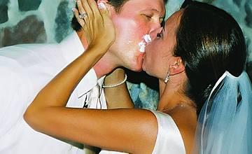 Истински сватби