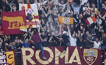 Купата на Италия – само в ефира на Ring