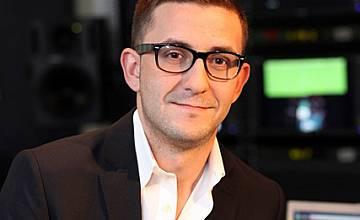 """Емил Чолаков е новият ръководител екип """"Прогноза за времето"""" на bTV"""