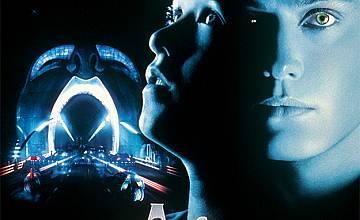 Изкуствен интелект | A.I. – Artificial Intelligence (2001)
