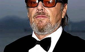 Джак Никълсън (Jack Nicholson)