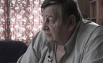 Обвинителят на Живков се изповядва по ТВ2