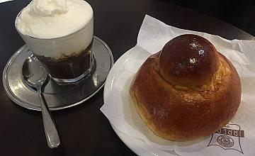 """""""Животът е прекрасен с Лео Бианки"""" показва десертите на Месина тази сряда в """"Преди обед"""""""