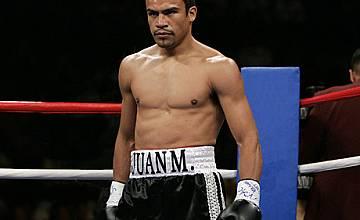 Световния шампионат по бокс на НВО по РИНГ през 2009