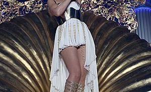 """Шоуто """"Aphrodite Les Folies"""" на Кайли Миноуг идва в България на 3D"""