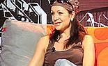 Фолк певицата Кали смята някои от парчетата си за повърхностни песнички