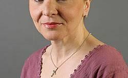Канна Рачева за насилието в Интернет - тази неделя, 22 февруари в bTV Репортерите