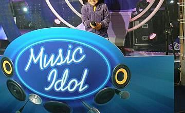 """Ricchi e poveri"" на сцената на Music Idol - 11 май, 20:00 часа"
