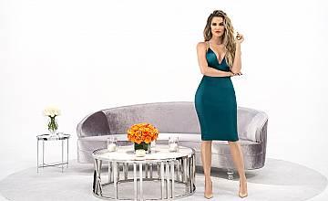 Тяло за отмъщение с Клои Кардашиян | Revenge Body with Khloé Kardashian