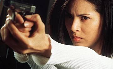 Разкатаване   Knock Off (1998)