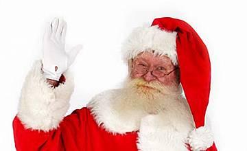Дядо Коледа похарчил 30 млрд. 93 млн. щатски долара за подаръци