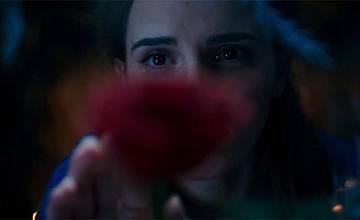 """Първи трейлър на филма """"Красавицата и Звярът"""""""