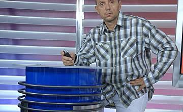 """Крум Савов е новият Главен редактор """"Спорт"""" в bTV Media Group"""