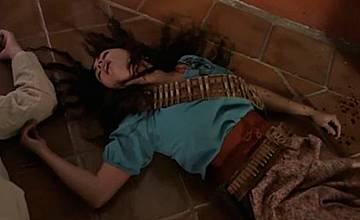 """""""Бандитката"""" - какво ще се случи в епизод 12"""